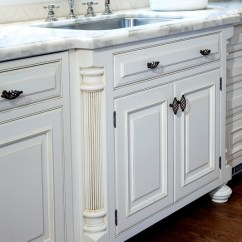 Country Kitchen Sink Mats French Sinks 15 Rules For Installing Interior Photo 7