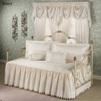 Daybed bedding sets clearance - 20 attributions to the ...