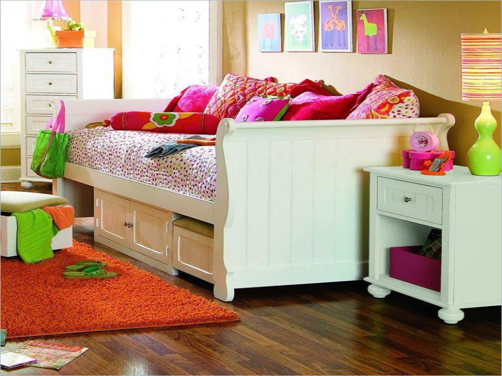 Daybed Bedding Sets For Kids Magnificent Plan And Style