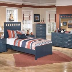 Solid wood bedroom furniture for kids   20 tips for best ...