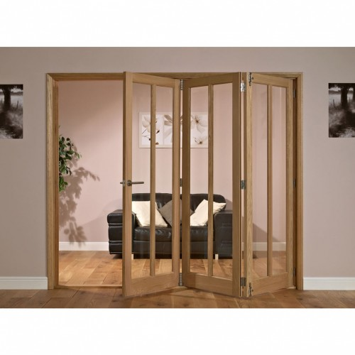 French Interior Bifold Doors Lowes 22 Admirable Photos