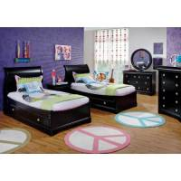 Big Lots Bedroom Furniture for Kids | Home Decorating Ideas