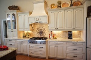 Kitchen cabinet refacing ideas white   17 easy endeavor to ...