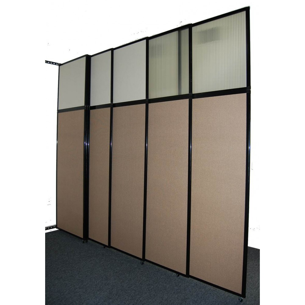 Enhancing Limited Space with Wall dividers ikea  Interior  Exterior Ideas