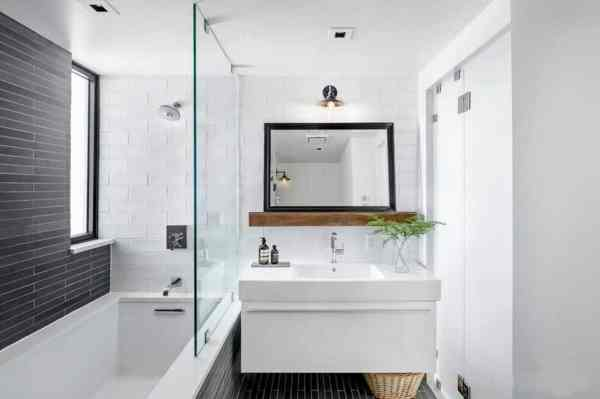 small bathroom design ideas 2017 Bathroom Design ideas 2017 – HOUSE INTERIOR