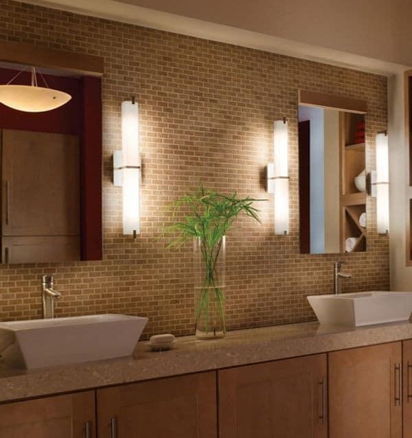 Housing Interior Designs