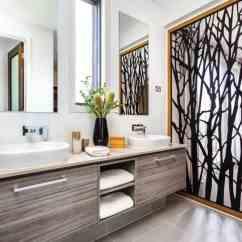 Living Room Desings Elegant Modern Rooms Bathroom Design Ideas 2017 – House Interior