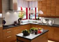 Kitchen design ideas 2017  HOUSE INTERIOR