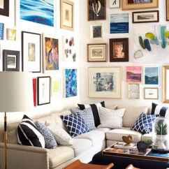 Narrow Corner Sofas Length Of 3 Seater Sofa Small Living Room Design Ideas 2017