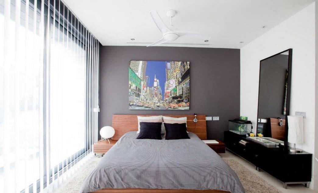 living room colour schemes 2016 artificial plants bedroom design ideas 2017