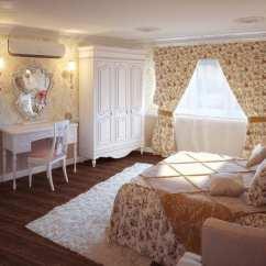 Shabby Chic Small Living Room Ideas Log Holder Bedroom