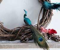 Christmas decoration ideas 2017  HOUSE INTERIOR
