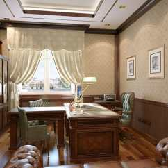 Living Room Decorations With Brown Furniture Large Wall Art For Uk Office Decor Ideas: Classic Design