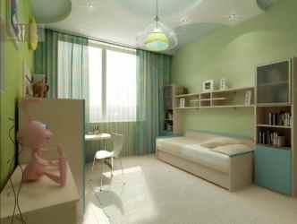 bedroom furniture room decor colors interior
