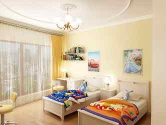 bedroom furniture room interior decor hopefully helped