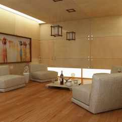 Brown And Green Color Scheme For Living Room Furnished Rooms Japanese Interior Design;