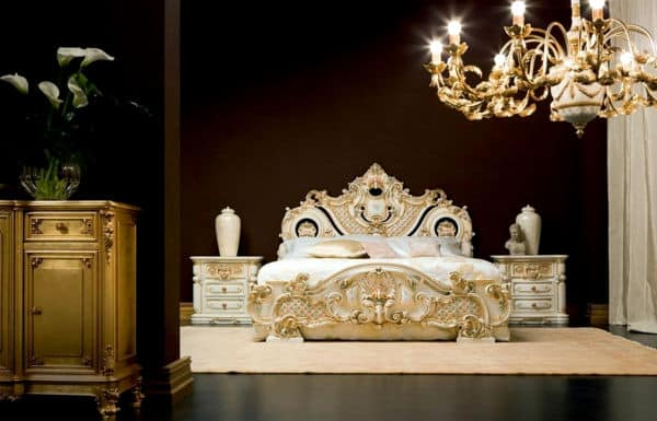 how to make living room curtains table bench bedroom decorating ideas: baroque design