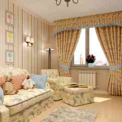 Color Scheme Ideas Living Room Sofa Pillows Kids Ideas: French Country Decor