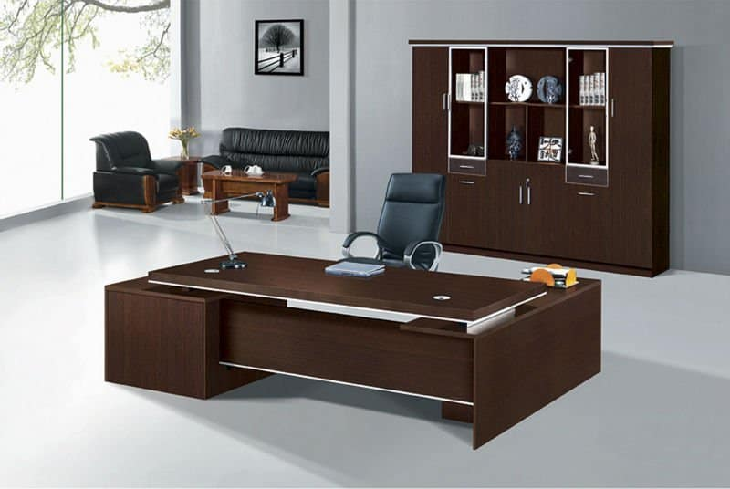 Office Design Ideas High Tech Office HOUSE INTERIOR