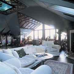 Black Furniture Living Room Paint Ideas Bedroom Interior Design Trends 2017: Gothic
