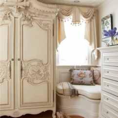 Teenage Chairs For Bedrooms Bath Lift Canada Room Design: Modern Teen