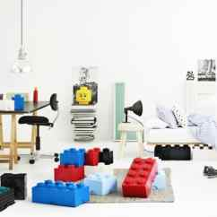 Living Room Ideas Grey And Red Panels Kids Ideas: Lego Decor