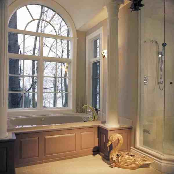 Bathroom Design Ideas 2017