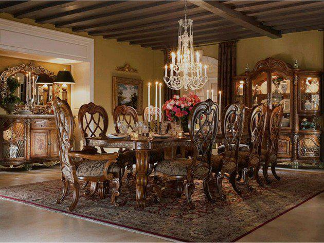 most unusual chairs bobby knight throwing chair dining room decorating ideas: victorian