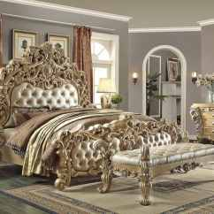 Office Sofa Set India Leather 3 1 Decorating Trends 2017: Victorian Bedroom