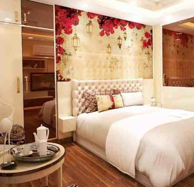 Bedroom Design 2020: Dream Trends For Your home! (40 Photos)