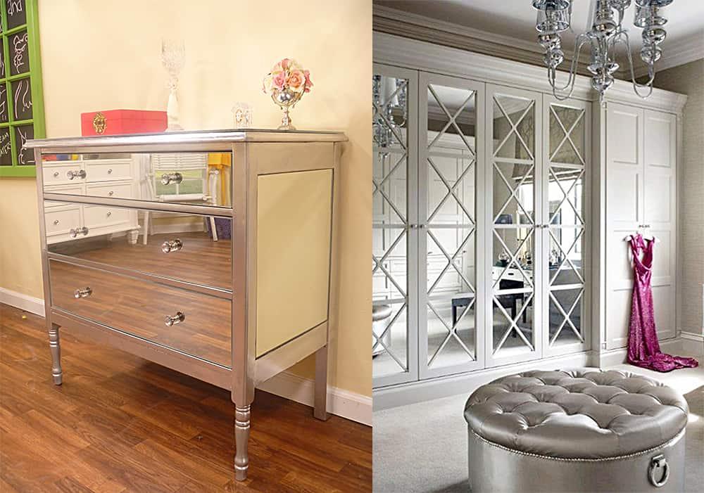Home interiors 2018 DIY decor ideas for your home design