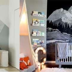 Living Room Decor Ideas Grey Walls Top Rated Furniture Brands Girls Bedroom 2018: Design Newest Trends