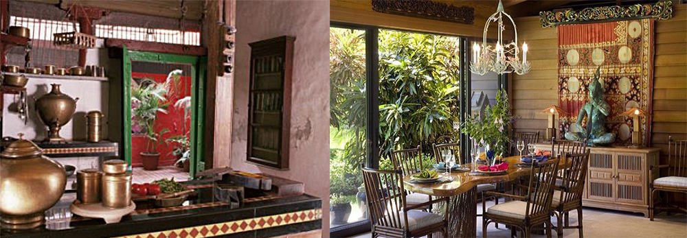 Modern kitchen decor: Indian kitchen design ideas and ...