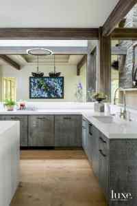 Modern interior 2019: New creative interior design ideas ...