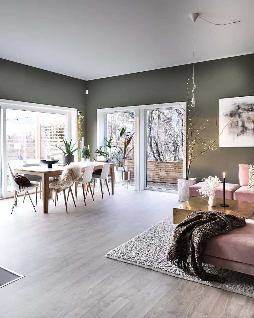 Modern Interior 2020: New And CreativeIinterior Design ...