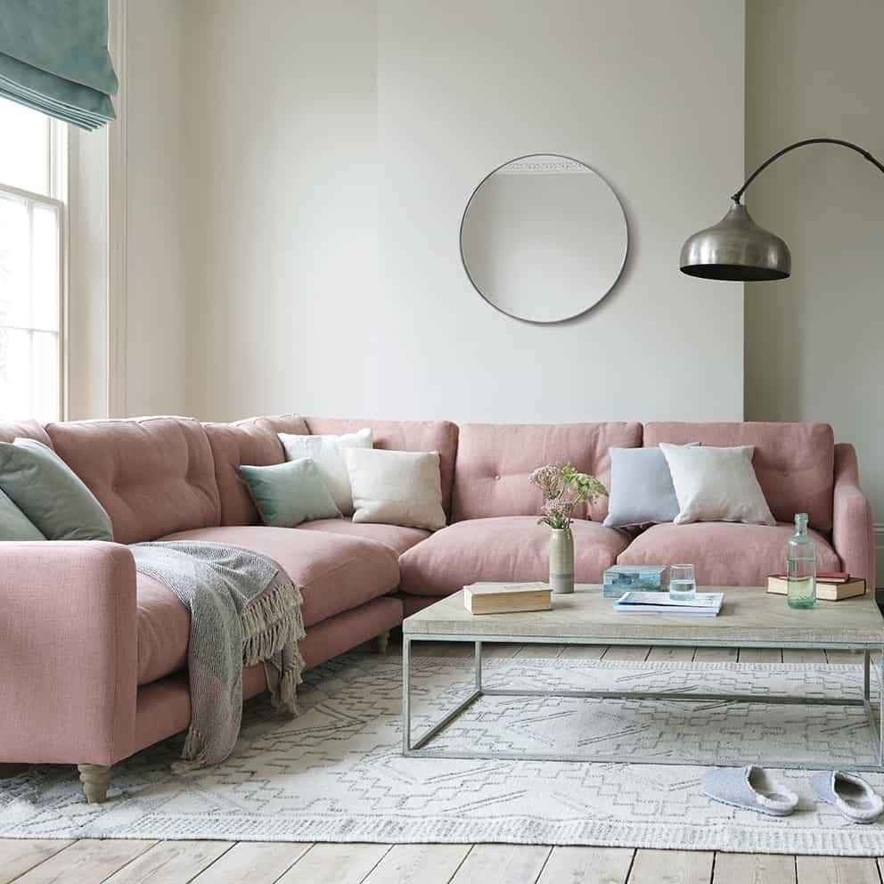 Sofa Trends 2020 And Sofa Design 2020 22+ Photos and Videos