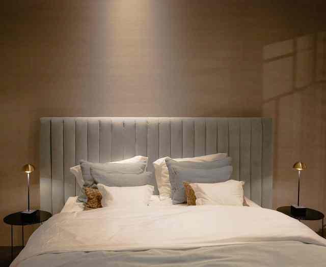 Bedroom Trends 2021 - Top 12 Efficient Ideas to Refresh ...