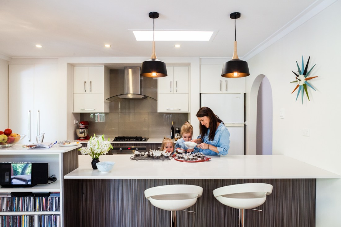 Emma-house-1970s-home-renovation-Perth