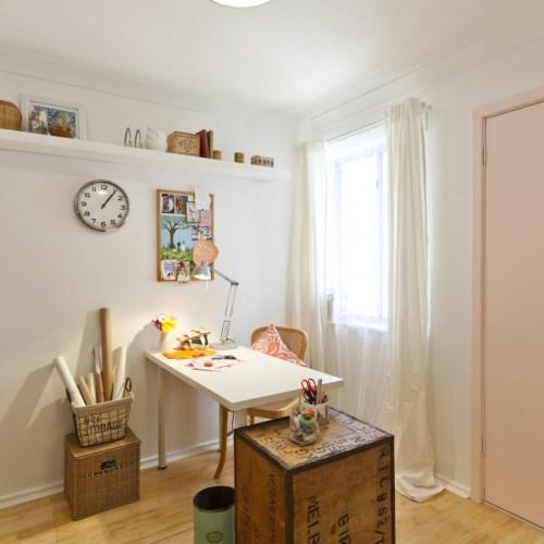 craft-room-makeover-home-studio
