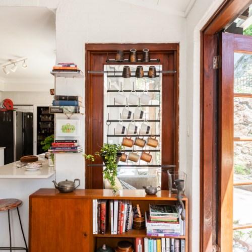 house-renovation-perth-home-renovation-70s-80s-house-DIY-Scarborough-housenerd