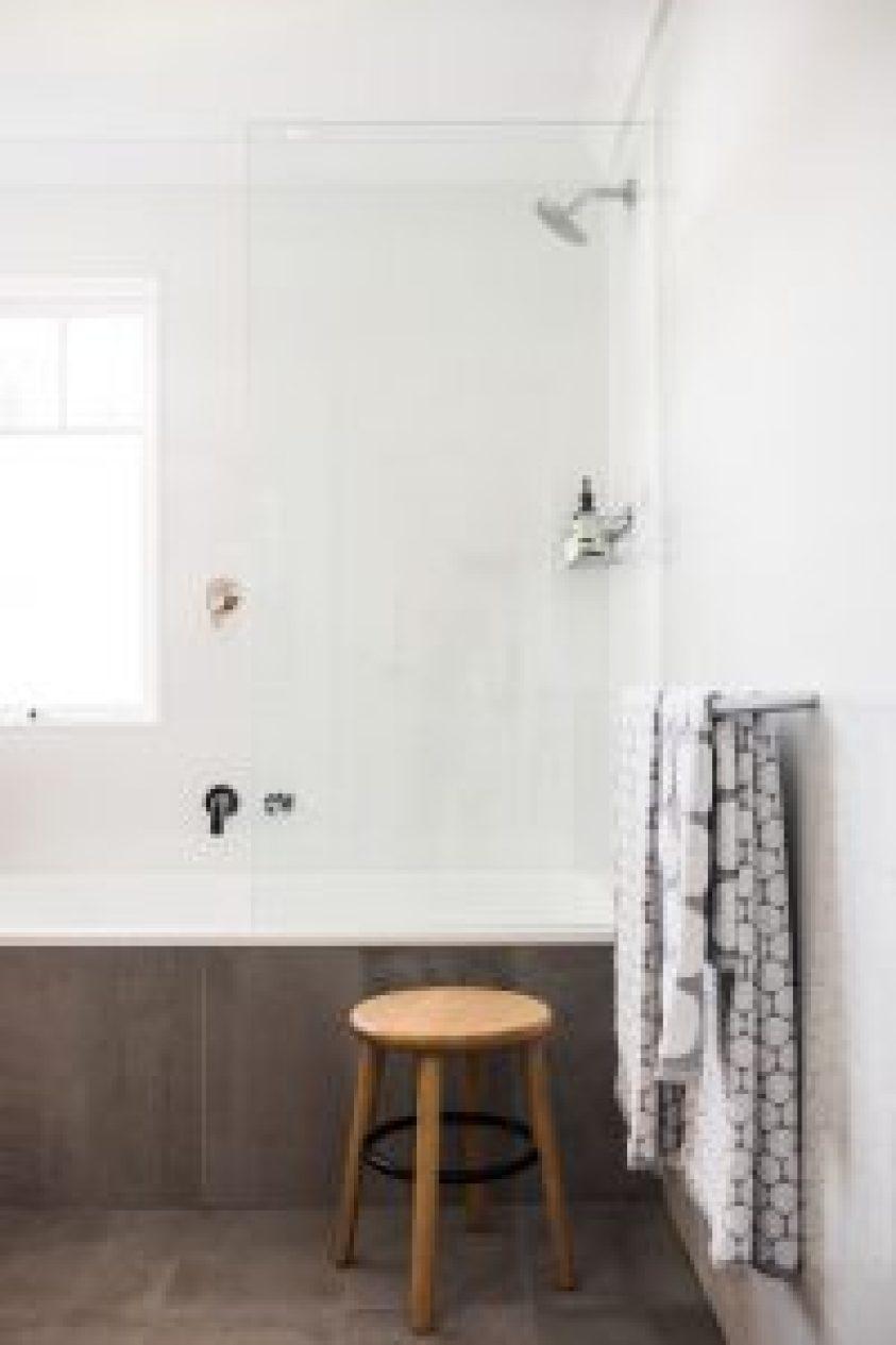 North-Fremantle-home-renovation-Staple-Design-Perth-interior-designer-House-Nerd
