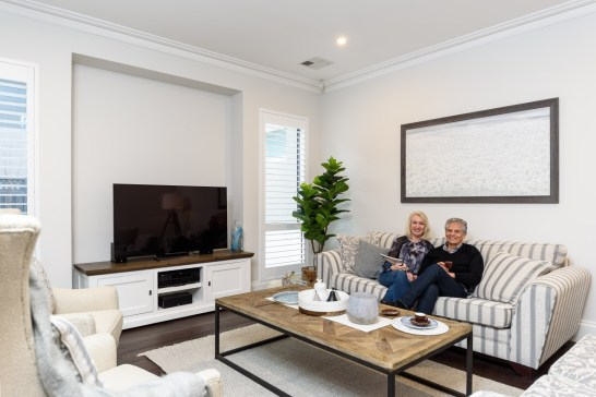 Hamptons-style-Wembley-Downs-house-Perth-builder-Novus-Homes-House-Nerd (1)