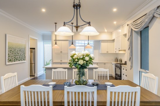 Hamptons-style-Wembley-Downs-house-Perth-builder-Novus-Homes-House-Nerd (31)