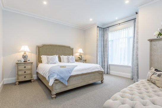 Hamptons-style-Wembley-Downs-house-Perth-builder-Novus-Homes-House-Nerd (7)