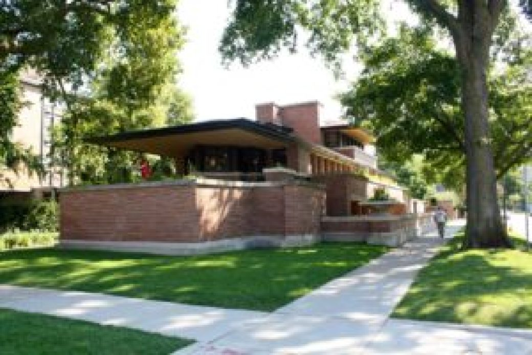 robie-house-1910-chicago-illinois-frank-lloyd-wright-