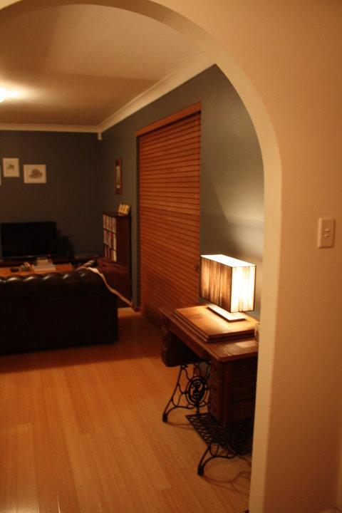 house-nerd-living-room-lounge-room-makeover-before (11)
