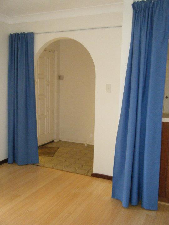 house-nerd-living-room-lounge-room-makeover-before (6)