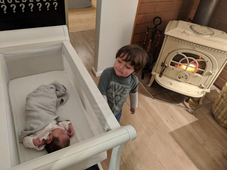 House-Nerd-birth-story-Maya-Anderson (2)