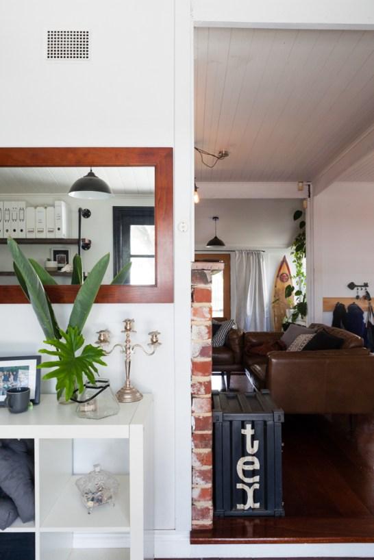 house-nerd-Hilton-house-cottage-Tim-Caity-house-renovation-weatherboard (104)