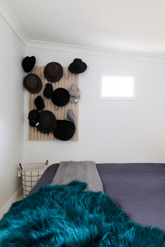 house-nerd-Hilton-house-cottage-Tim-Caity-house-renovation-weatherboard (111)